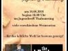 Weinfest-2018-1
